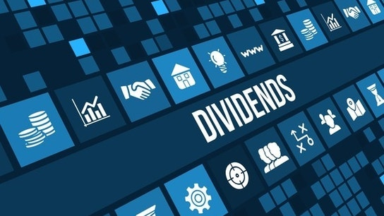 Will Altria Group Inc. Raise Its Dividend in 2017?