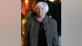 Yellen suggests rate hike is coming but offers no timetable