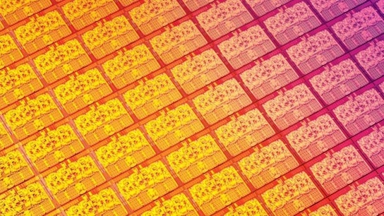Intel Corporation Turning to Its Foundry Business for Next Big Opportunity