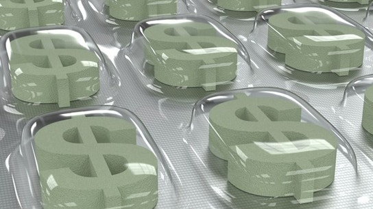These Next-Generation Cholesterol Drugs Could Raise U.S. Healthcare Costs by $119 Billion a Year
