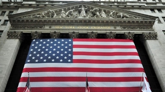 7 Things You Didn't Know About the New York Stock Exchange