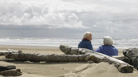 Why You Should Not Retire Now