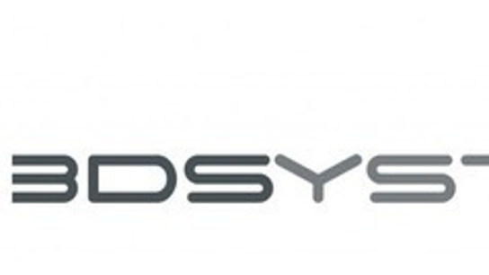 Better Buy: Stratasys vs. 3D Systems