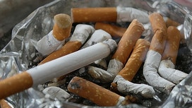 How Cigarettes Could Send Your Retirement Up in Smoke