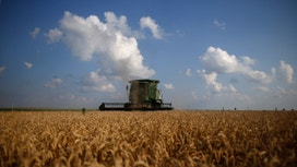 Bayer and Monsanto CEOs: Farmers Need This Deal