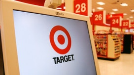 Target to Rely on Employees to Turn Around Performance