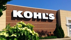 Kohl's to Hire Over 69,000 Holiday Workers