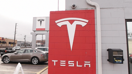 Tesla Says Lawsuits Could Delay SolarCity Deal