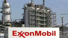 Reports: SEC Investigating Exxon Over Accounting Practices