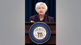 The Latest: US Fed likely to hike in December, analysts say
