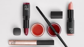 Cosmetics Upstart e.l.f. Beauty Sitting Pretty Upon IPO