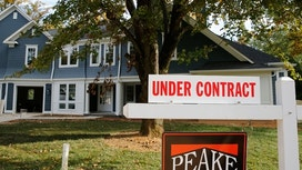 Existing Home Sales Fall for Second Straight Month