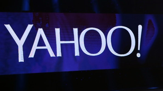 Will Yahoo's Data Breach Derail Verizon Deal?