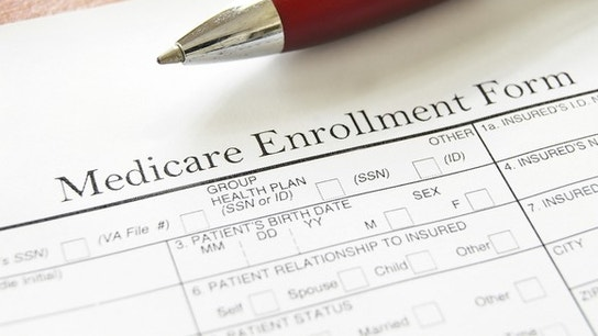 The 7 Most Common Medicare Myths