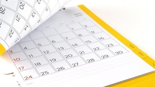 How a Calendar Spread Can Add a New Dimension to Your Investing