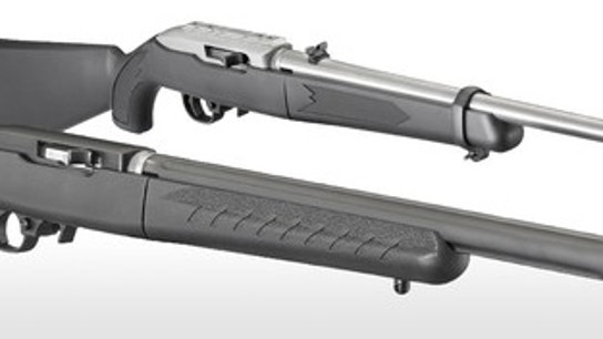 Smith & Wesson's Most Popular Rifle Has a Big Problem