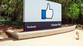 Personal Sharing on Facebook Isn't Declining
