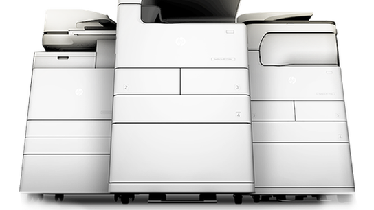 HP Inc's Latest Deal Could Be a Game Changer