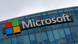 Renault, Nissan Partner with Microsoft for Connected Car Technology