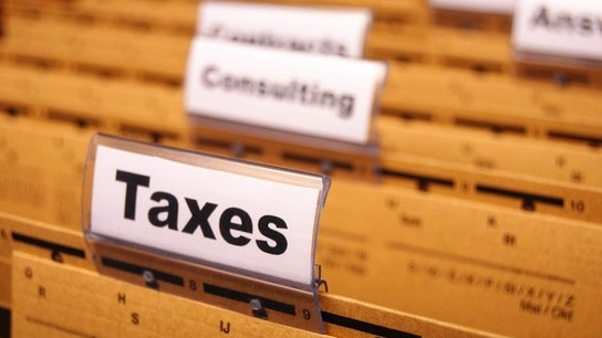 Taxes: 5 Facts Every Baby Boomer Should Know