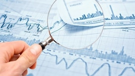 With 4Q Looming, Take a Critical Look at Where and Why You Invest