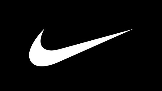 Nike's Future Orders Forecast Misses, Shares Drop