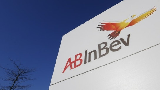 AB InBev to retain its name after SABMiller takeover