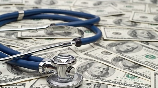 Healthcare Industry Prepares for a Wave of M&A