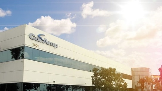 CalAmp Stays the Course As Macro Headwinds Persist