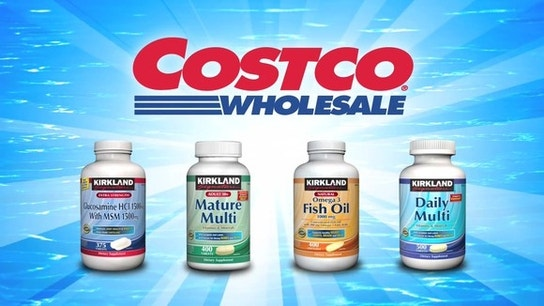 Costco Ekes Out Earnings Growth, Expects Further Expansion