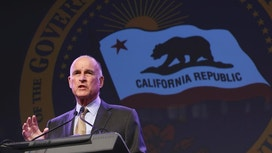 Governor to Approve State-Run Retirement for Private Workers