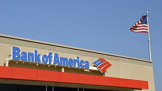The Scariest Thing About Bank of Americas Stock