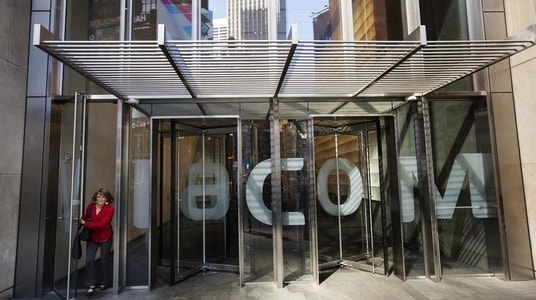 Viacom Forms Committee to Consider Redstone's CBS Merger Push