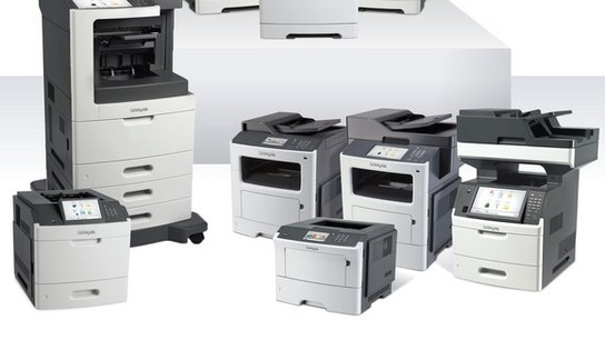 Why Lexmark, Mentor Graphics, and Renren Jumped Today