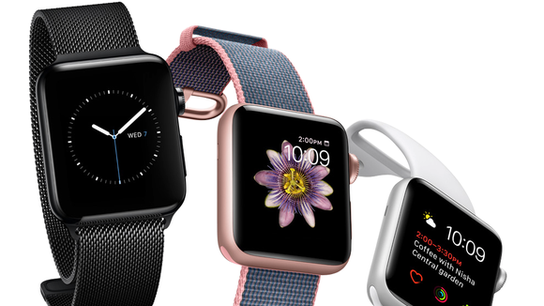 Will These 2 New Products Boost Apple, Inc.'s Revenue?