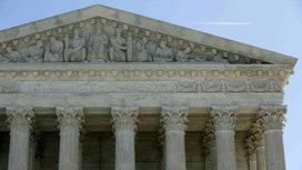U.S. Supreme Court to Weigh Reach of Insider Trading Law