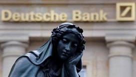 SEC: Deutsche Bank to Pay $9.5M for Failure to Safeguard Info