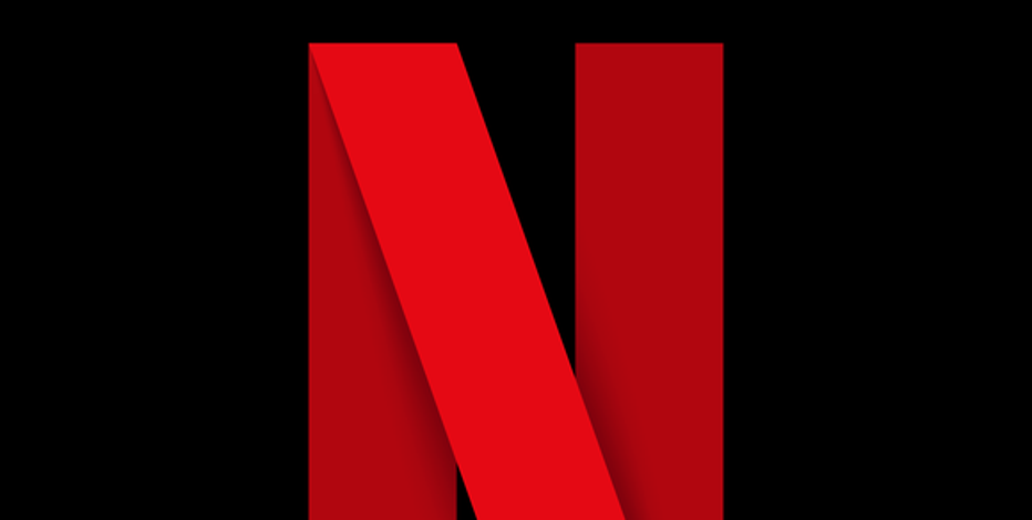 the history and success of netflix Netflix founder and ceo reed hastings tells fortune how he got the idea for the dvd-by-mail service that now has more the one i remember most was sophie's choice, because i was taking european history in college at the time, and i was totally bored secrets of my success.