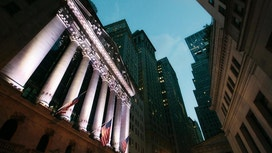Asia shares modestly lower as investors wary of Fed's plans