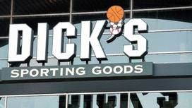 Report: Dick's Prepares Bid for Golfsmith's U.S. Stores