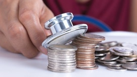 3 Healthcare Stocks That Are Looking Cheap