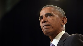 Obama: Health care law 'worked,' says improvements needed