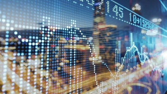 Slow Trading Is a Drag on Interactive Brokers Group, Inc.