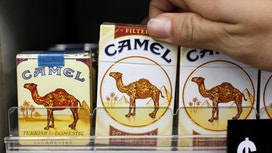 BAT Offers to Buy  Tobacco Firm Reynolds in $47B Deal