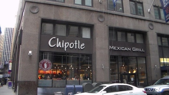 Chipotle Stock Has a Lot to Prove on Tuesday