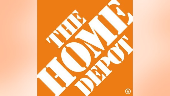 A Close Look at Home Depot Inc's Dividend