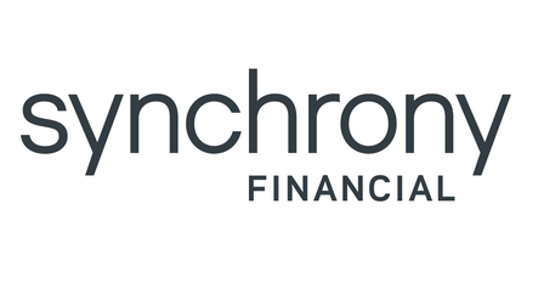 Synchrony Financial: Give Credit to Its Third Quarter