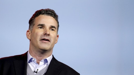 Under Armour Is Ready To Rebound
