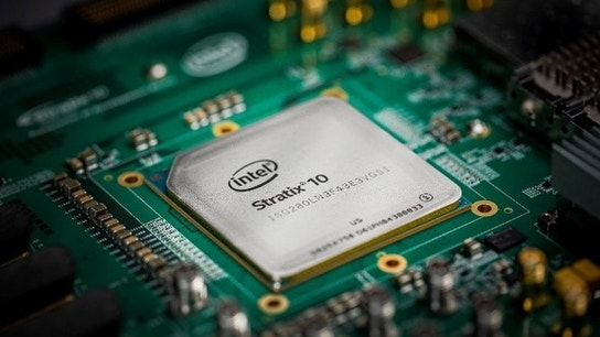 Why Intel Corporations 14-Nanometer Server Chips are So Expensive to Make