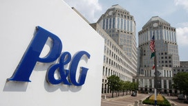 Procter & Gamble's 1Q Results Topped Expectations